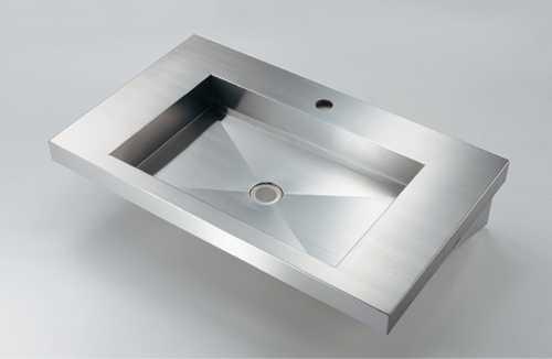 ∬∬カクダイ【493-159】壁掛洗面器