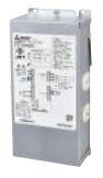 三菱 システム部材【FS-5AHDF2】送風機用フリープランアダプタ (旧品番 FS-5AHDF)