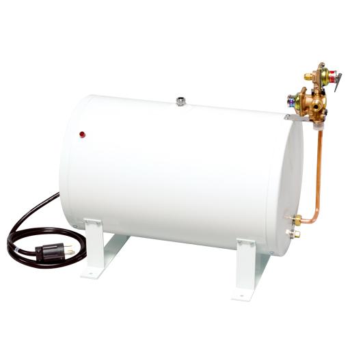###イトミック【ES-40N3(3)】小型電気温水器 貯湯式 貯湯量40L 通常タイプ (旧品番 ES-40N3(2)) 受注生産
