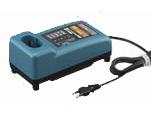三栄水栓/SANEI 配管システム【R8350-1】電動カシメ工具用充電器