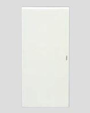 ☆☆WJN S1 正規販売店 β神保電器 配線器具 WJN-S1 J [宅送] 片切用 シングル マークなし 操作板 WIDEシリーズ