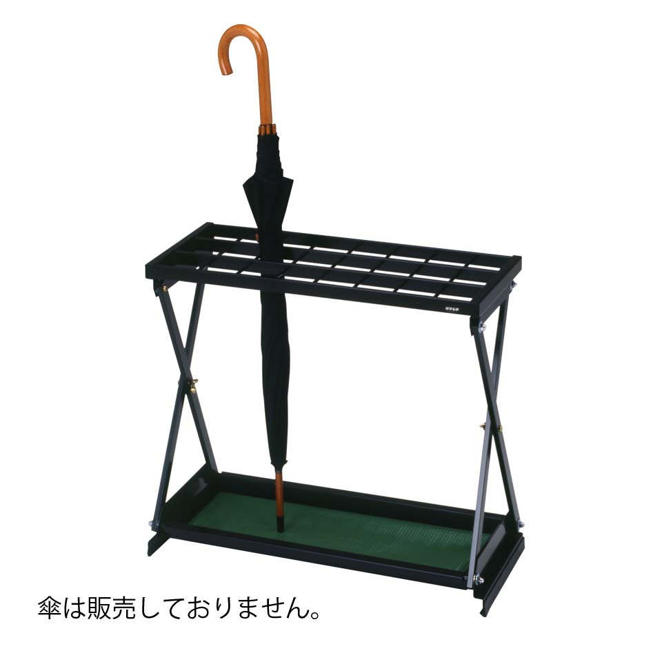 ####u.ミヅシマ工業【230-0010】レインX#24