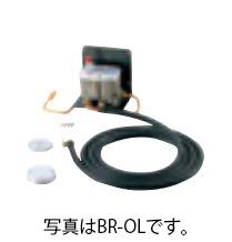 サンポット 部材【LR-OL】開放・関連品 オイルレベラー