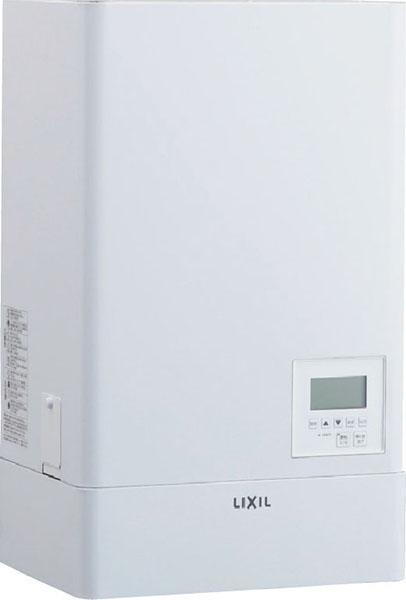 INAX/LIXIL 電気温水器 ゆプラス【EHPN-KWB12ECV1】本体のみ 飲料・洗い物用 壁掛 スーパー節電タイプ 12L 単相200V