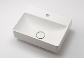 注文割引 カクダイ【#DU-0732450071】角型手洗器, 銀座ドレスのENIGMA:7390a1b8 --- dibranet.com