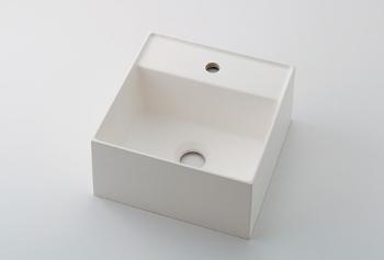カクダイ【#MR-493226】角型手洗器