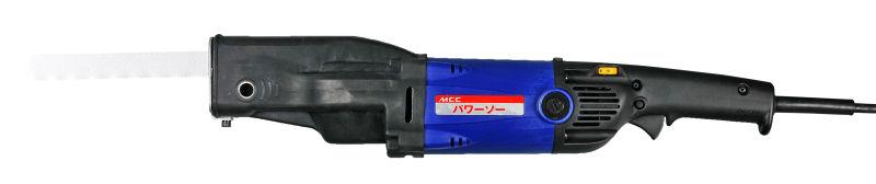 ■W.MCC【PS-200】パワーソー200