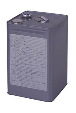 『カード対応OK!』##ダイキン 空気清浄機部材 【KFW200A91】液体洗浄剤(20L×1缶)
