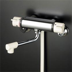 『カード対応OK!』KVK 水栓金具サーモスタット式シャワー【KF800S2】