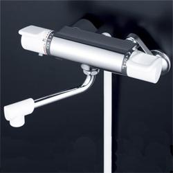 『カード対応OK!』KVK 水栓金具サーモスタット式シャワー【KF880WS2】(寒冷地用)