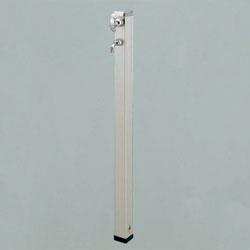 『カード対応OK!』KVK 水栓金具混合水栓柱【LFM902】