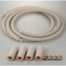 『カード対応OK!』KVK 水栓金具【MXL-135P】アルミ複合管配管パック