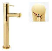 INAX【LF-E340SYHC/ZG】シングルレバー混合水栓(排水栓なし) カウンター取付専用タイプeモダン(エコハンドル)