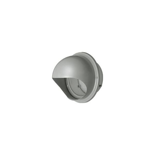 【即納&大特価】 『カード対応OK!』?メルコエアテック 換気扇部材 丸形フード(ワイド水切りタイプ)【AT-250MNSJ5】外壁用(ステンレス製)接続口サイズ250 網, 日光市:70d70292 --- kanvasma.com
