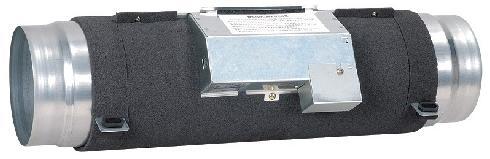 π三菱換気扇 【V-150CL-D】低騒音形・断熱仕様 カウンターアローファン