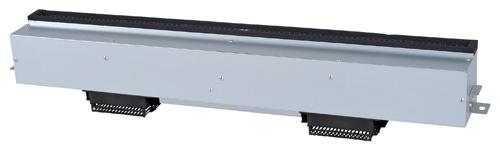 三菱 産業用換気扇 【APF-2515HSB】(APF2515HSB) ぺリメ-タファン ハイカバ-タイプ