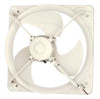 三菱 産業用有圧換気扇 【EF-50ETB1-H】(EF50ETB1H) 低騒音形 耐熱タイプ