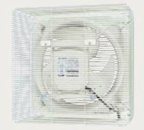 ###三菱 換気扇 産業用有圧換気扇 システム部材【G-20EC-M】受注生産