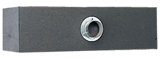 三菱 ハウジングエアコン 部材【MAC-510SB】ダクト吸込ボックス