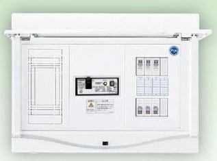 『カード対応OK!』●β東芝 電設資材【TFNCB13E-82】扉付・基本タイプ 主幹JIS互換性形(主幹30A)