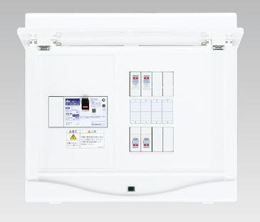 『カード対応OK!』●β東芝 電設資材【TFNCB2E10-44TH】扉付・機能付 蓄熱回路用(主幹100A)
