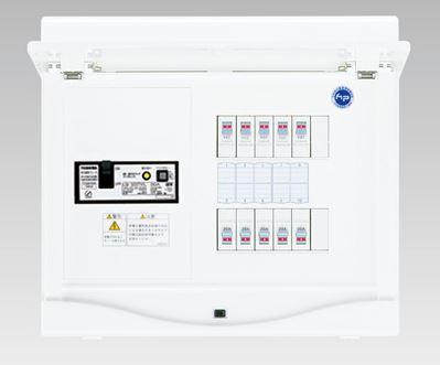 『カード対応OK!』●β東芝 電設資材【TFNCB3E-80】扉付・基本タイプ 主幹JIS互換性形(主幹30A)