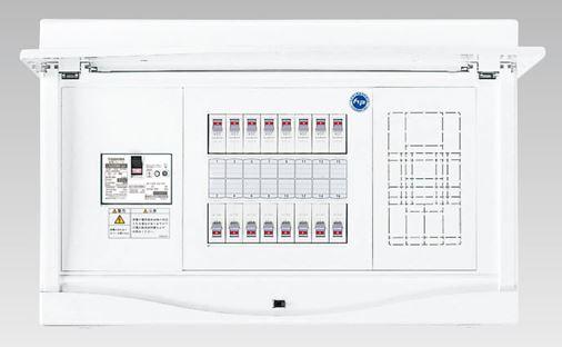 『カード対応OK!』●β東芝 電設資材【TFNCB3E6-284N】扉付・基本タイプ 付属機器取付スペース付(主幹60A)