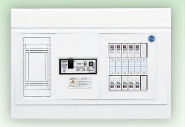 『カード対応OK!』●β東芝 電設資材【TFNPB13E-80】扉なし・基本タイプ 主幹JIS互換性形(主幹30A)
