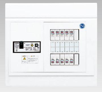『カード対応OK!』●β東芝 電設資材【TFNPB3E-62】扉なし・基本タイプ 主幹JIS互換性形(主幹30A)