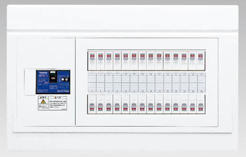 『カード対応OK!』●β東芝 電設資材【TFNPB3N5-222】扉なし・基本タイプ 主幹配線用遮断器(主幹50A), オフィス家具店スギハラ:f9451178 --- data.gd.no
