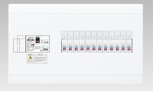 『カード対応OK!』●β東芝 電設資材【TFNSB3E6-51】扉なし・横一列・基本タイプ(主幹60A)