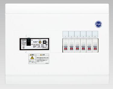 『カード対応OK!』●β東芝 電設資材【TFNSB3E-102】扉なし・横一列・基本タイプ 主幹JIS互換性形(主幹30A)