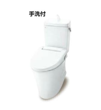 &《あす楽》◆15時迄出荷OK!INAX LIXIL【BC-ZA10H+DT-ZA180H】BN8オフホワイト アメージュZ便器リトイレ(フチレス)ハイパーキラミック床排水(Sトラップ) 床排水 一般地 排水芯250~550mm
