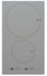 ##『カード対応OK!』リンナイ IHクッキングヒーター【RKD321G10S】MY ガラストップ CHOICEシリーズ CHOICEシリーズ ガラストップ, LA MUSE:8774f632 --- sunward.msk.ru