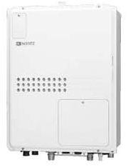 『カード対応OK!』♪ノーリツ/NORITZ【GQH-2445WXA3H-TB BL】GQホットガス温水暖房付給湯器 取替え向け 24号 オートストップ