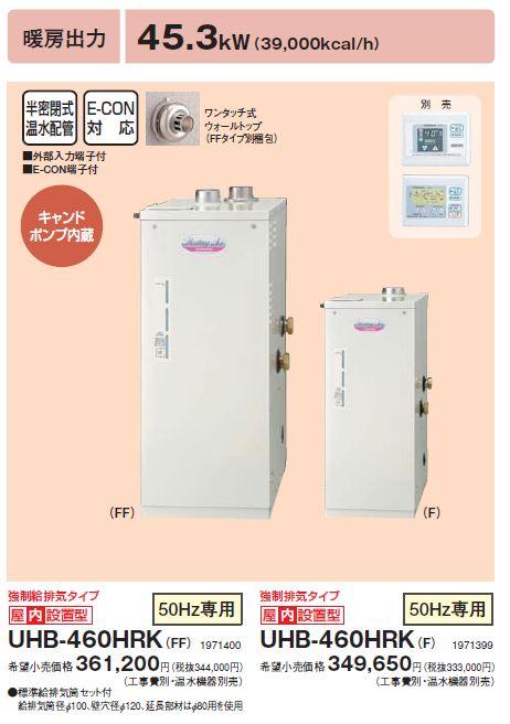 『カード対応OK!』INAX 【AWL-33(P)-S】狭小手洗シリーズ(丸形)Pトラップ[壁排水・床給水]