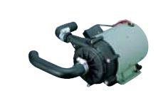 コロナ【UHB-1】専用循環ポンプ