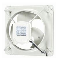 三菱 換気扇 産業用有圧換気扇 【EWG-40BSA-Q】(旧品番EG-40BSB3-Q) 低騒音形