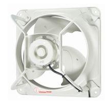 三菱 換気扇 産業用有圧換気扇 【EWG-40BTA-Q】(旧品番EG-40BTB3-Q) 低騒音形
