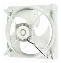 低騒音形 三菱 産業用有圧換気扇 ### 換気扇 【EWG-50DTA】(旧品番EG-50DTB3)