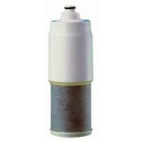 Дクリンスイ【UMC2050】業務用浄水器カートリッジ 中空糸膜浄水器