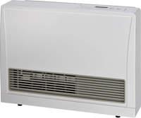 リンナイ【RHF-559FT】(旧品番RHF-557FTIII) ガスFF暖房機 暖房の目安:木造14畳/23.0m2 コンクリート19畳/31.5m2まで