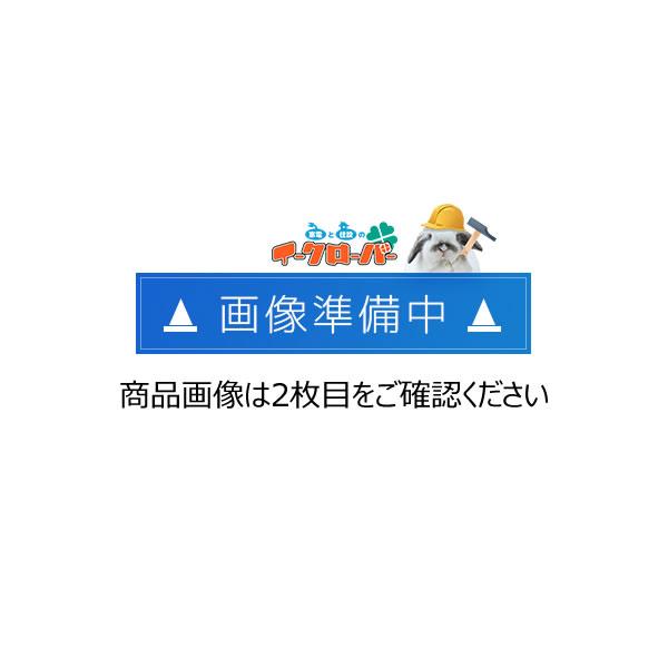 βオーデリック/ODELIC スタンドライト【OT265029LD】LEDランプ 非調光 電球色