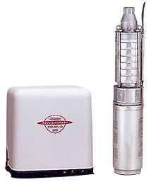 高品質の人気 川本ポンプ 自動給水装置【UFE-300S】単相100V, 御座布:3f6a4e1c --- rishitms.com