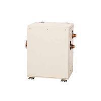 リンナイ ガス給湯器 業務用タイプ 50号 【RPU-15QD-2】 即出湯システムポンプユニット