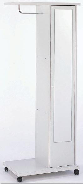 【即納!最大半額!】 『カード対応OK!』####ωKUROSHIO クロシオ【94004】(4954877940043)ブティックハンガー ホワイト, 蘇州林:c94f32c6 --- blablagames.net