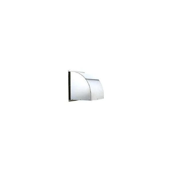 ###『カード対応OK!』■ユニックス ステンレス製 ウェザーカバー【SWC550A3M】【SWC-550A3M】 受注生産