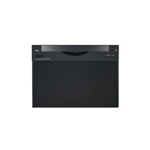 リンナイ 食器洗い乾燥機【RKW-601C】ブラックフェイス