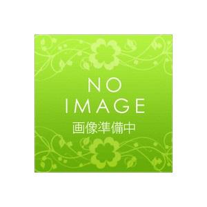 『カード対応OK!』三相電機 【圧力タンク】家庭用ポンプ オプション部品 タンク容積18L ジルメット社製
