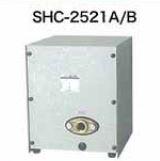 『カード対応OK!』三相電機 【SHB-2521B】家庭用  給湯加圧ポンプ 流量スイッチ式 60Hz 単相100V